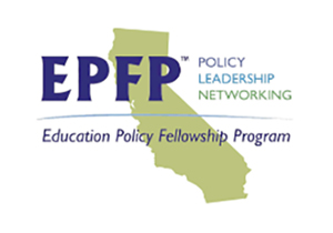 Education Policy Fellowship Program