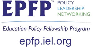 epfp.iel.org button