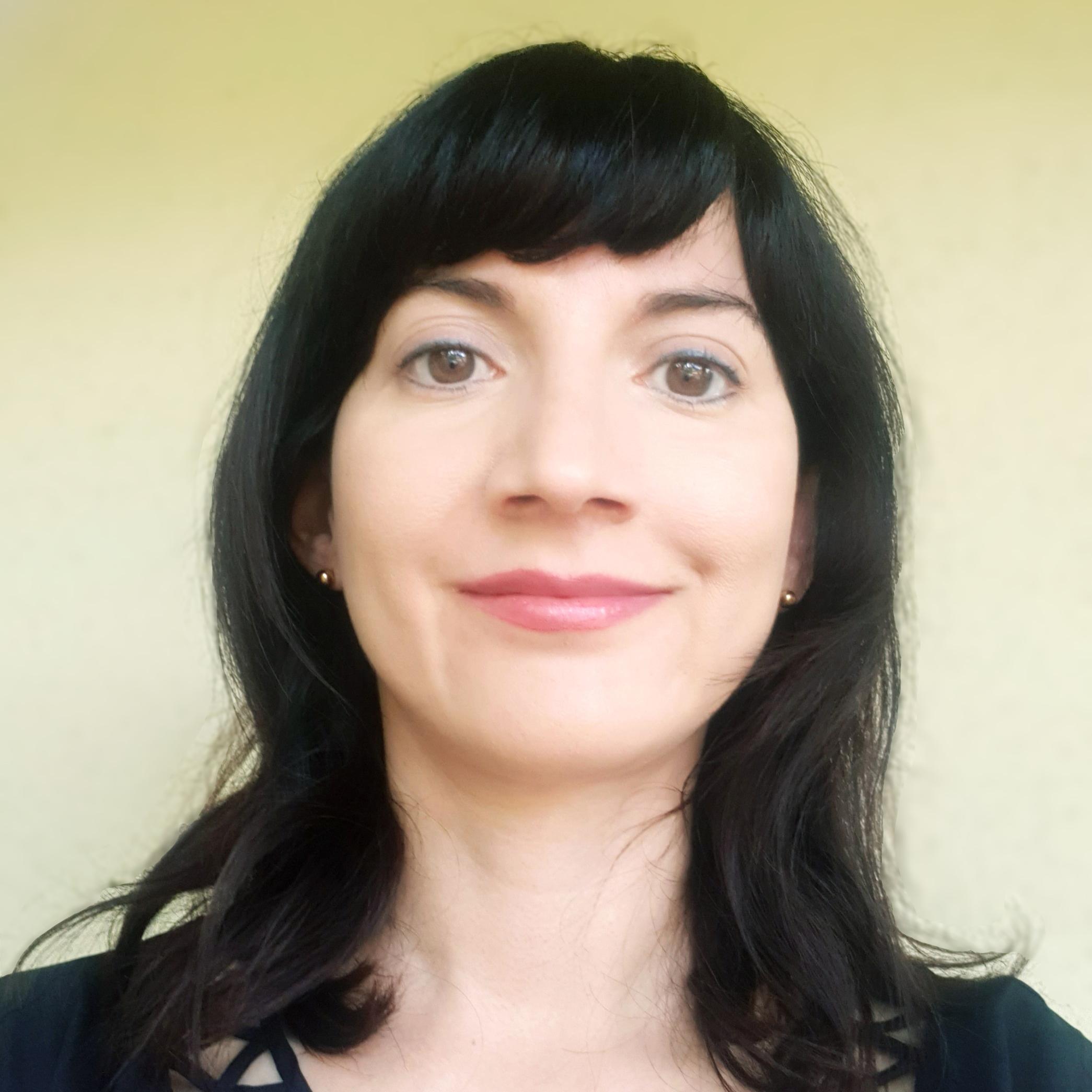 Jennifer Orlick