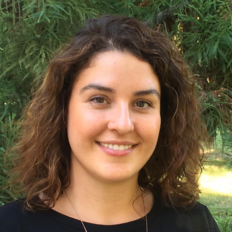 Sara Pietrowski