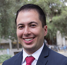 Christian Osmeña