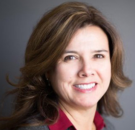 Claudia L. Martinez