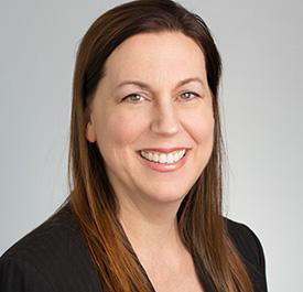 Michelle Magyar